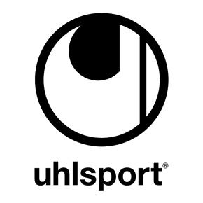 uhlsport footballs at Weybridge Sports