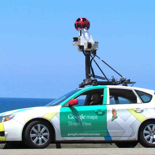 Weydinger Google My Business