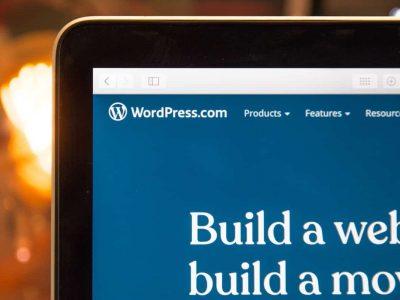 WordPress_Berlin_Weydinger