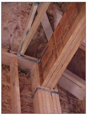 History Of 2×4 Lumber