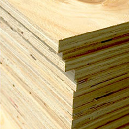 Buy Marine Grade Plywood