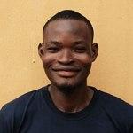 John Augustine Cole: WYCF Head of Social Work