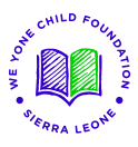 We Yone Child Foundation