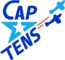captens-logo