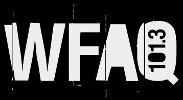 WFAQ-LP FM