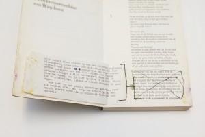 Citaten Uit Literatuur : Het eindeloze medelijden van willem frederik hermans neerlandistiek