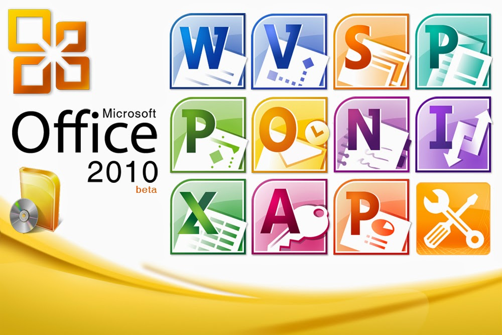 Microsoft Office 2010 Download