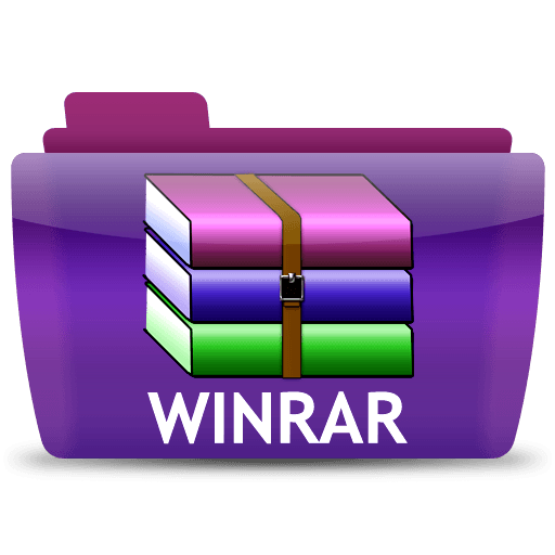 Download Crack Winrar 5.21 Free Full Version