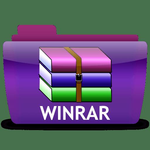 Download Crack Winrar 5.21 Free Full Version