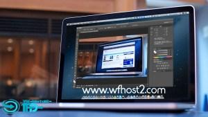 Adobe Photoshop CS6 Crack [ MAC ] Full version Serial