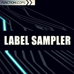 Free Sample & Presets Pack EDM Tropical Deep House Trap