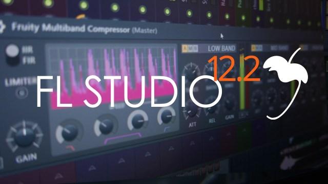 FLStudio122Splash