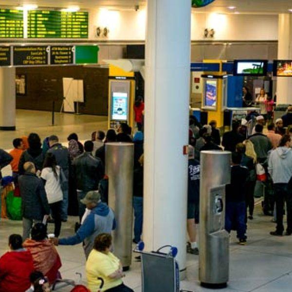 File photo of JFK Airport_5502