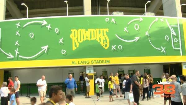 Tampa Bay Rowdies_5214