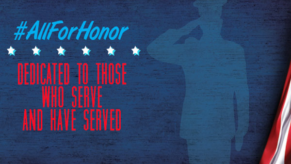 All-for-Honor-Winn-Dixie-We_22646