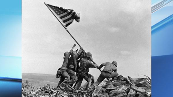 Iwo Jima_22499