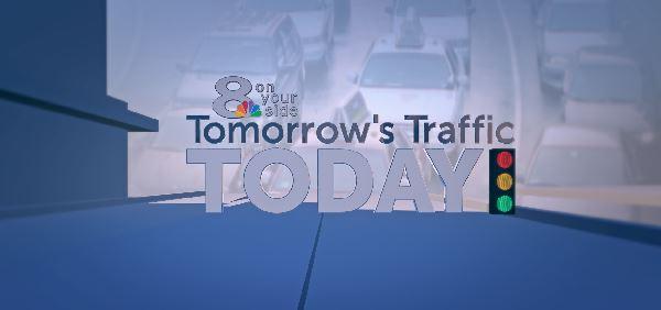 Tomorrow's Traffic Today_4168