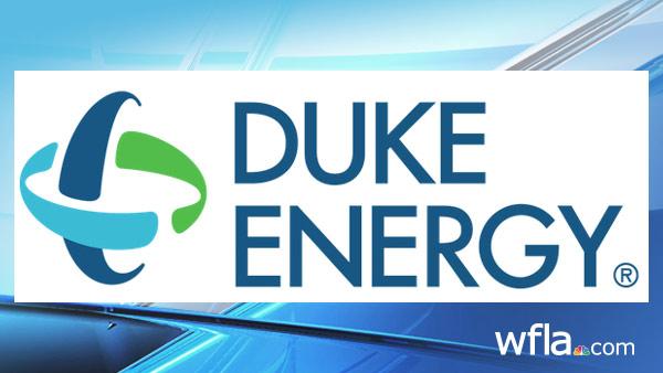 duke-energy_69741