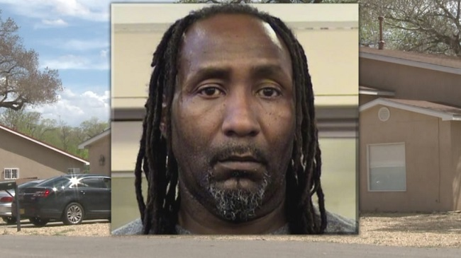 Man accused of using home as a torture chamber_131901