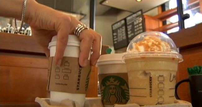 StarbucksicedNBC_140400