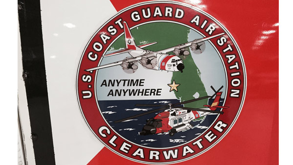 US-COAST-GUARD-CLEARWATER_154550