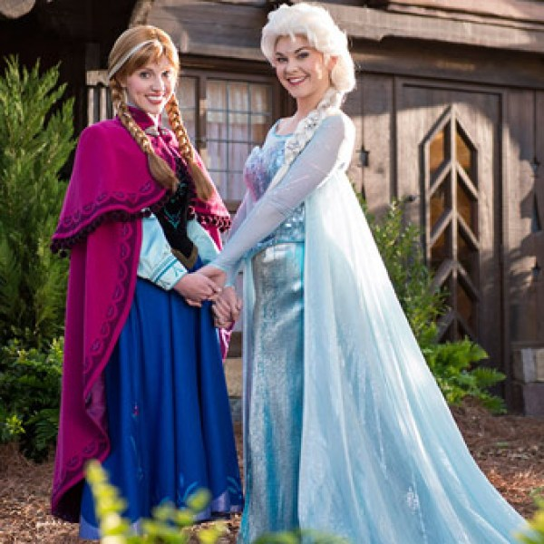 frozensisters_148601