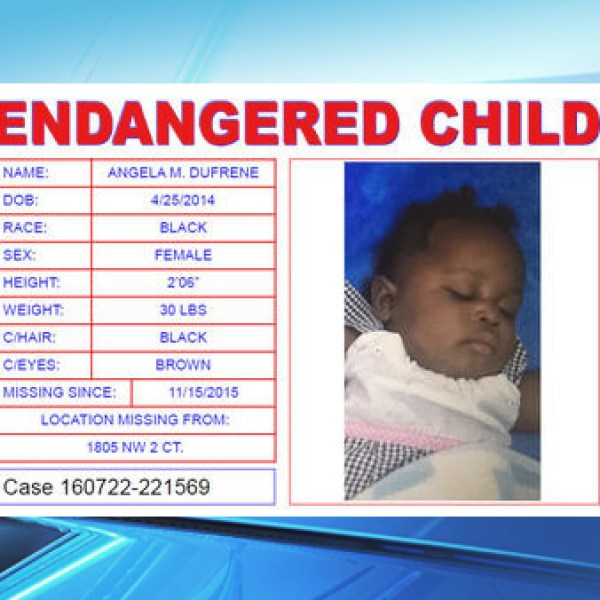 missing-toddler_176133