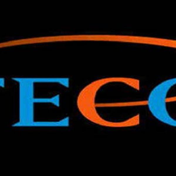 DO NOT USE--OLD LOGO---- TECO generic_216603