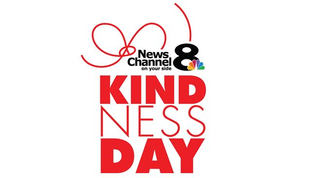 kindness-day_220204