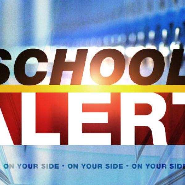 new_school_alert_graphic_216291
