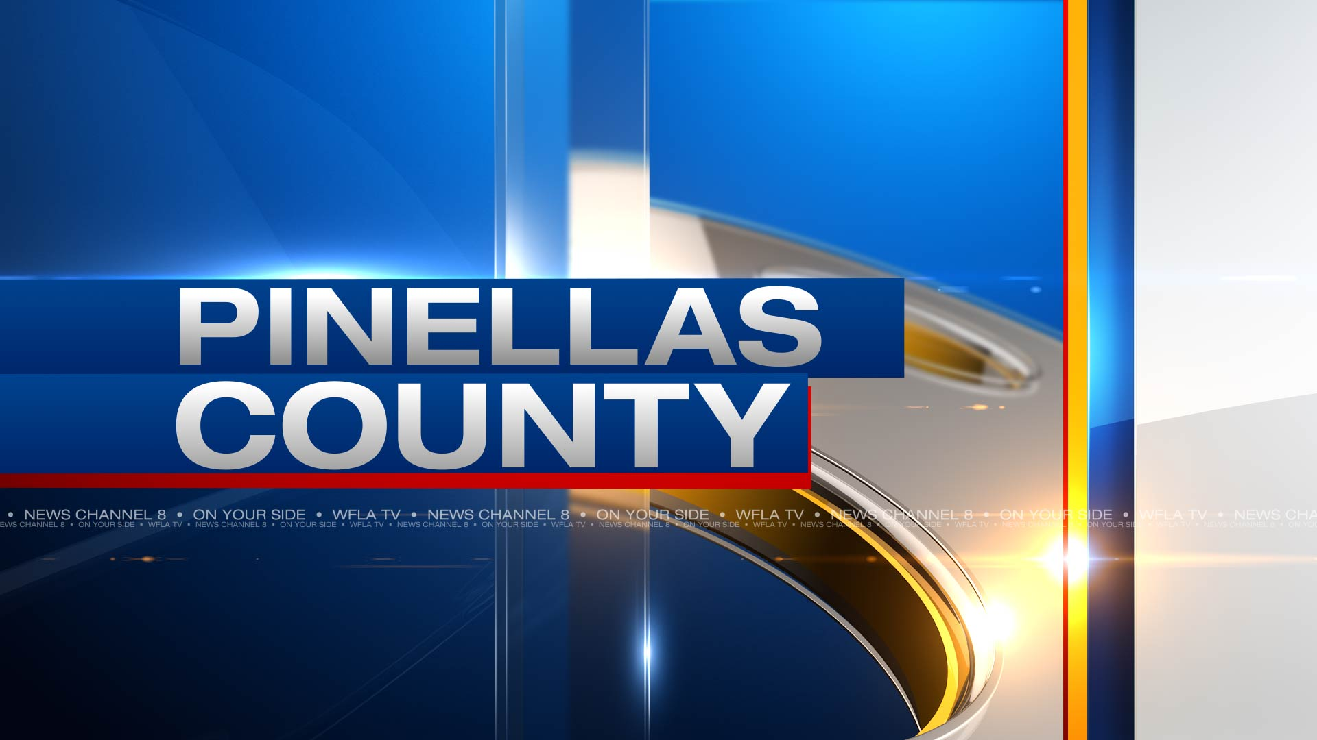 county-pinellas_229963