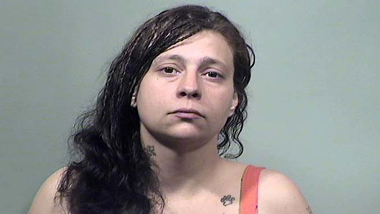 amber-finney-charged-with-cruelty-to-animals-in-warren_361745