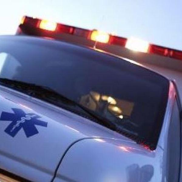 ambulance_299144