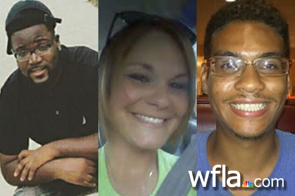 3 unsolved murders have Seminole Heights parents on edge about Halloween