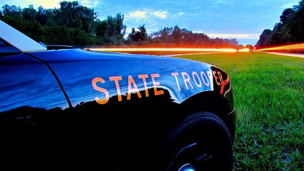 r-florida-state-trooper-web_242778