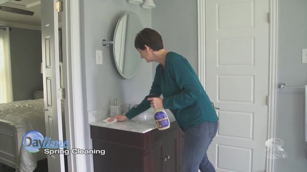rsz_032317_cleaning_326504