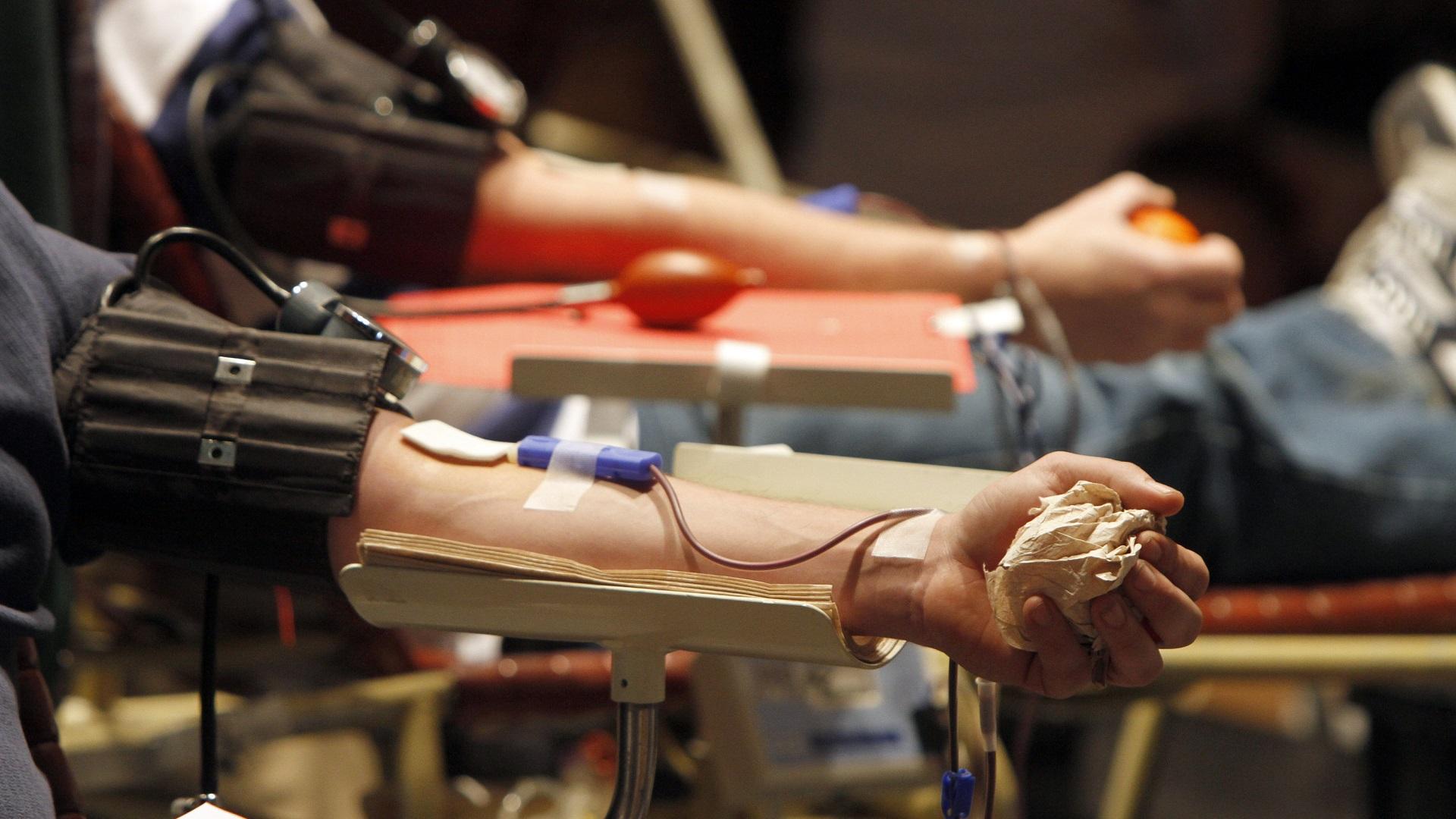 Blood Drive FILE_1521368270160