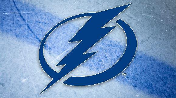 Lightning Logo
