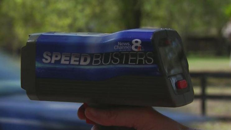 speed busters generic_1520514174865.JPG.jpg