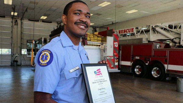 R-Tampa-Firefighter-Luigi-Y_1524645530089.jpg