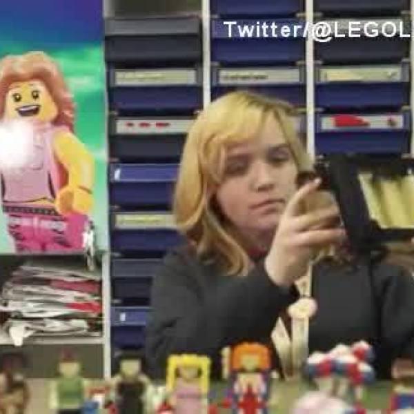 Legoland_Windsor_Resort_creates_royal_we_0_20180509223517