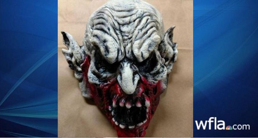 clown mask employee_1527463834437.jpg.jpg