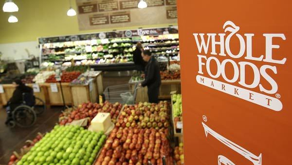 whole foods_74405