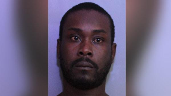 No bond for Polk felon arrested for impregnating girl, 83