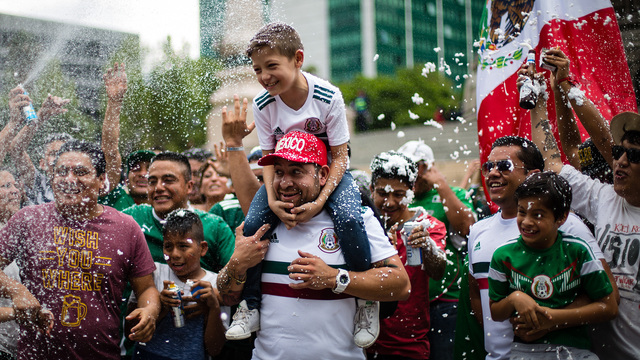 mexico_beats_germany_world_cup_09726.jpg_1529324535049