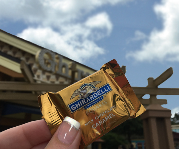Ghirardelli Sample at Disney Springs_1530795224032.jpg.jpg