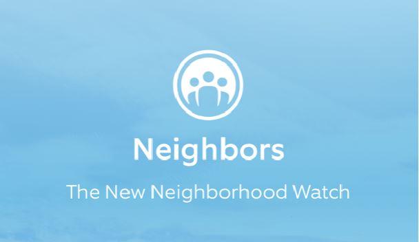 NeighborsbyRingApp.JPG.jpg