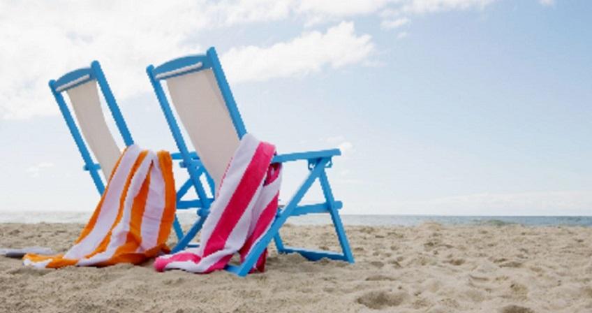 beach chairs_1532715068316.JPG.jpg