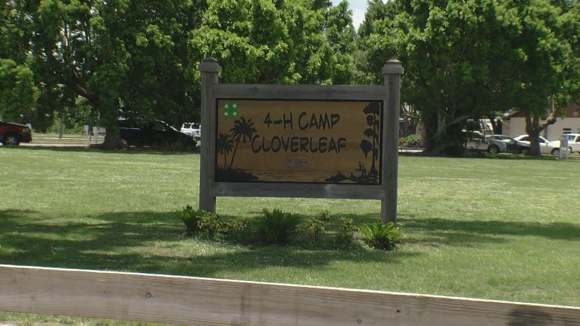 camp_1530565069082.jfif.jpg