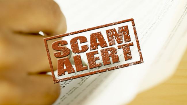 scam-alert_128474